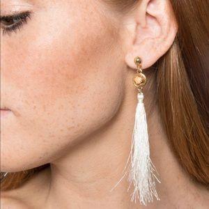 Uncommon James Strawberry Fields earrings
